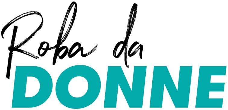 Roba da Donne logo