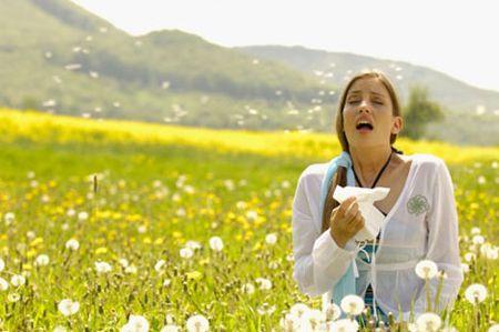 allergie-stagionali
