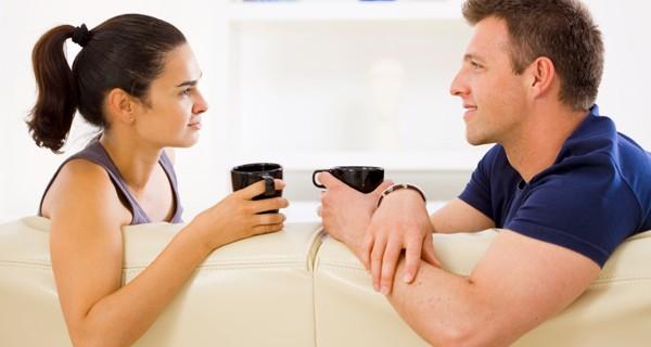 comunicazione-coppia
