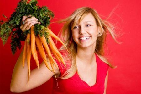dieta-delle-carote
