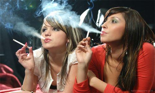 infarto-fumo-donne