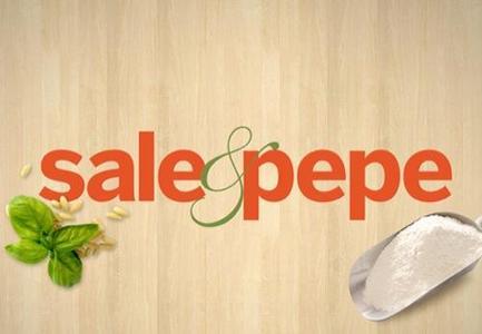 Sale & Pepe non una semplice applicazione ma un vero manuale di ...
