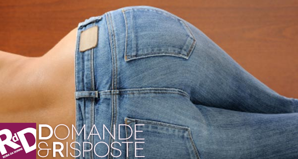 sesso-anale
