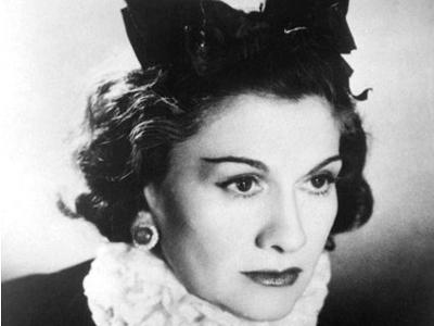 Coco Chanel: la moda per la donna indipendente