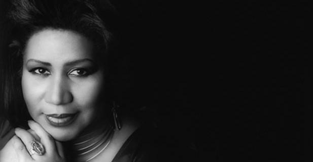 Aretha Franklin, la regina del soul