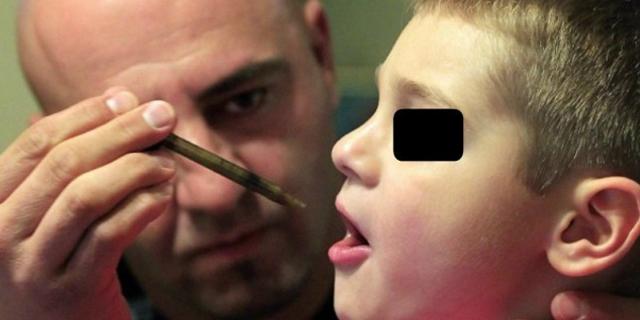 bambino-5-anni-marijuana-medica