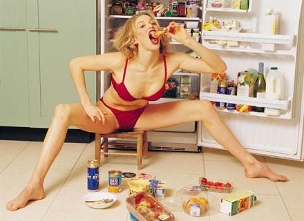 Bulimia, cause e soluzioni