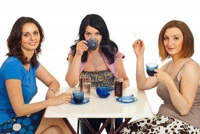 Caffè e prevenzione del tumore della pelle