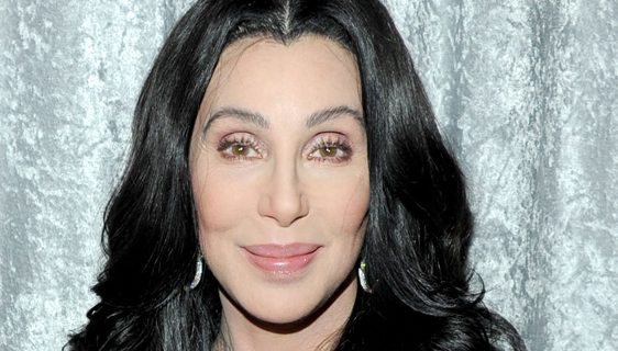 Cher: Una vita di successi