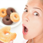 5 cibi assolutamente da evitare! #junkfood