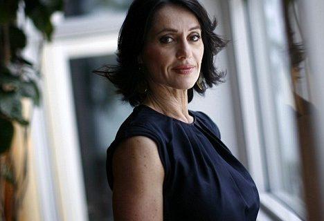 Nadia Comaneci: la più grande ginnasta di tutti i tempi