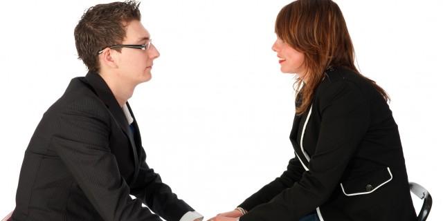 """Qualcosa di cui parlare...argomenti di discussione """"da coppia"""""""