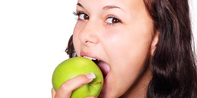 dieta-disintossicante