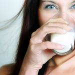 Lo sperma fa bene alla salute della donna e combatte la depressione