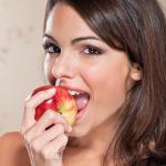 Trucchi per dimagrire (ma senza dieta!)