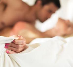 10 curiosità sull'orgasmo femminile