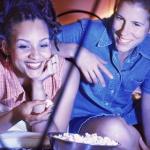 Le serie tv degli anni 80/90 tornano sul piccolo schermo