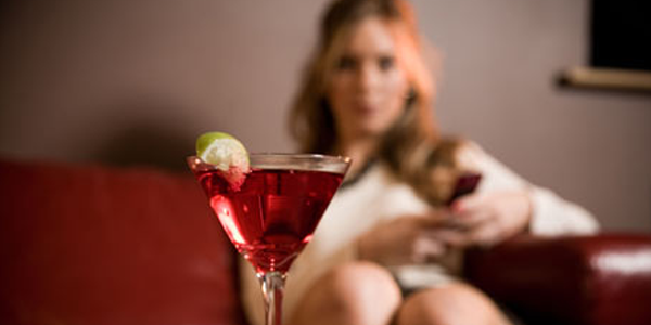 donne-cocktail-dieta