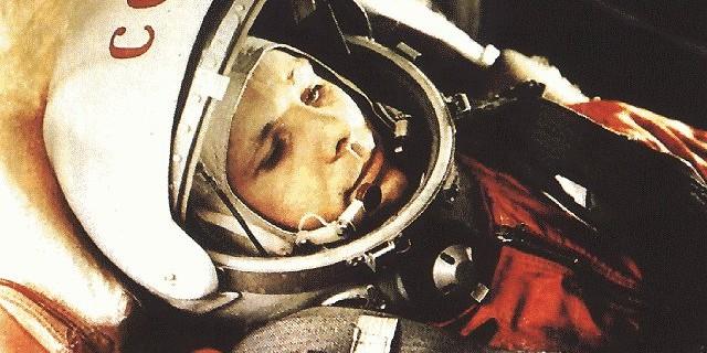 Valentina Vladimirovna Tereškova: la prima donna nello spazio