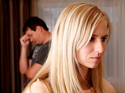 Gelosia possessiva: Quando l'amore diventa ossessione