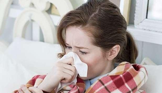 Combattere l'influenza con tante coccole!