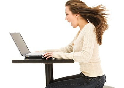Pericoli e dipendenze da Internet: psicologia della rete