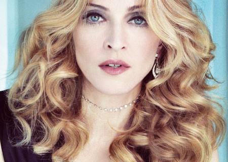Madonna, la regina del pop