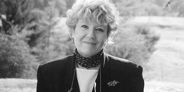 Dacia Maraini: la scrittrice italiana più tradotta al mondo