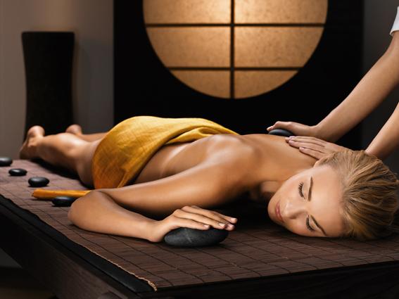 metodi per fare sesso video massaggio intimo