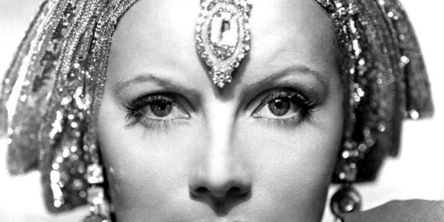 Mata Hari: spionaggio d'autore