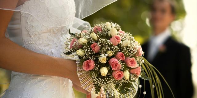 10 cose da sapere sul primo anno di matrimonio
