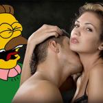 Niente sesso prima del matrimonio aiuta ad avere una relazione più duratura