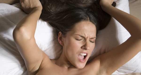 Orgasmo Femminile: Lo Squirting E Il Gushing Sono Ancora Un Tabù