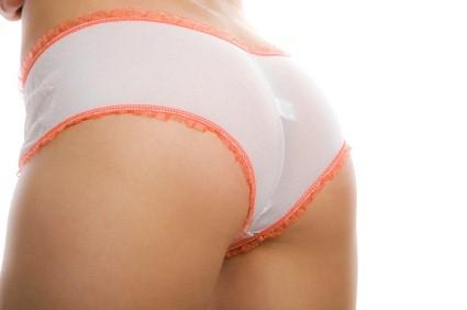 5 cose che non sapevi sul sesso anale