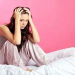 Pillola del giorno dopo: gli effetti del farmaco e la disinformazione