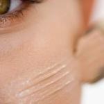 primer-make-up