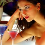 4 Consigli per eccitare il tuo uomo