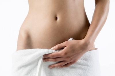 Chirurgia estetica: Vagina da Designer, la nuova moda