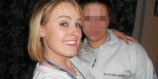 Dopo aver fatto sesso con tre uomini se ne pente e li accusa di stupro!