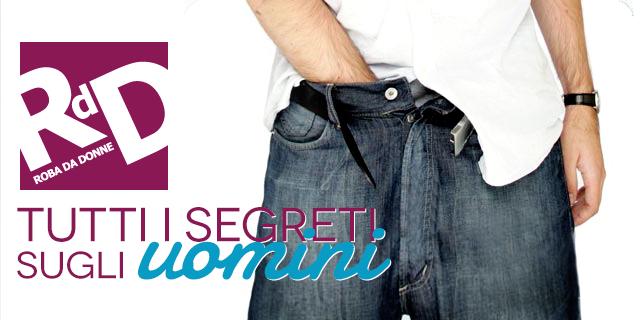 segreti-sugli-uomini