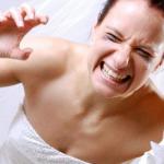 La sposa peggiore del mondo: il video che imbarazza il Web [VIDEO]