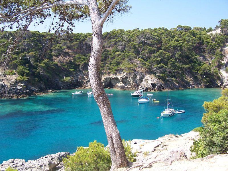 Viaggi e vacanze al mare: Isole Tremiti, le perle dell'Adriatico