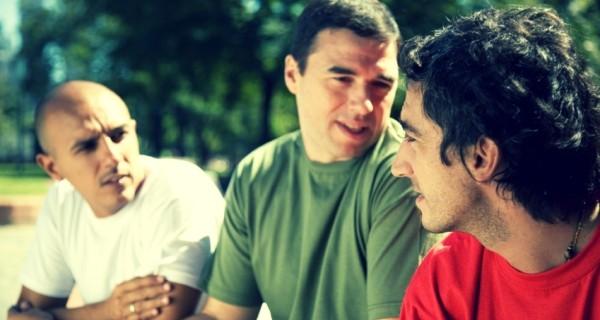 Uomini e relazioni, miti e leggende da sfatare