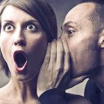 La scienza lo conferma: gli uomini non capiscono le donne