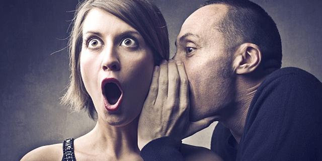 Le 6 cose che non sapevi sul tuo ragazzo
