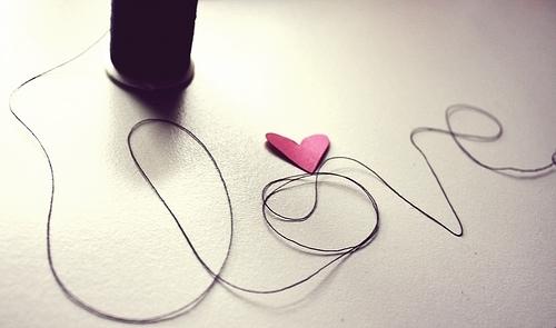 Credere nell'amore è ancora possibile?