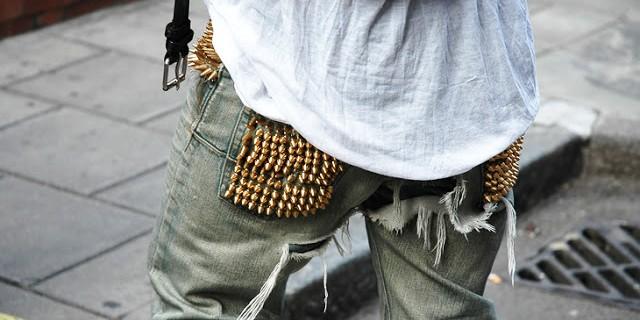 borchie-fashion