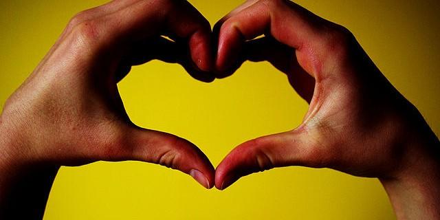 credere-amore