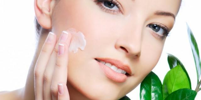 Gli errori più comuni nelle operazioni di pulizia del viso