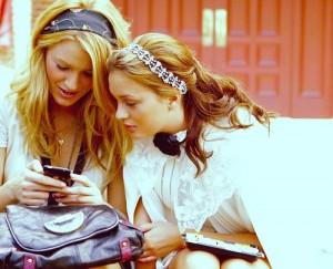 gossip-amiche